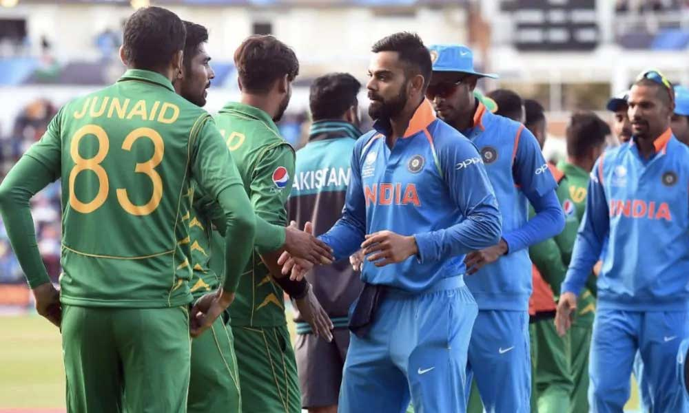 indian cricket team record in England