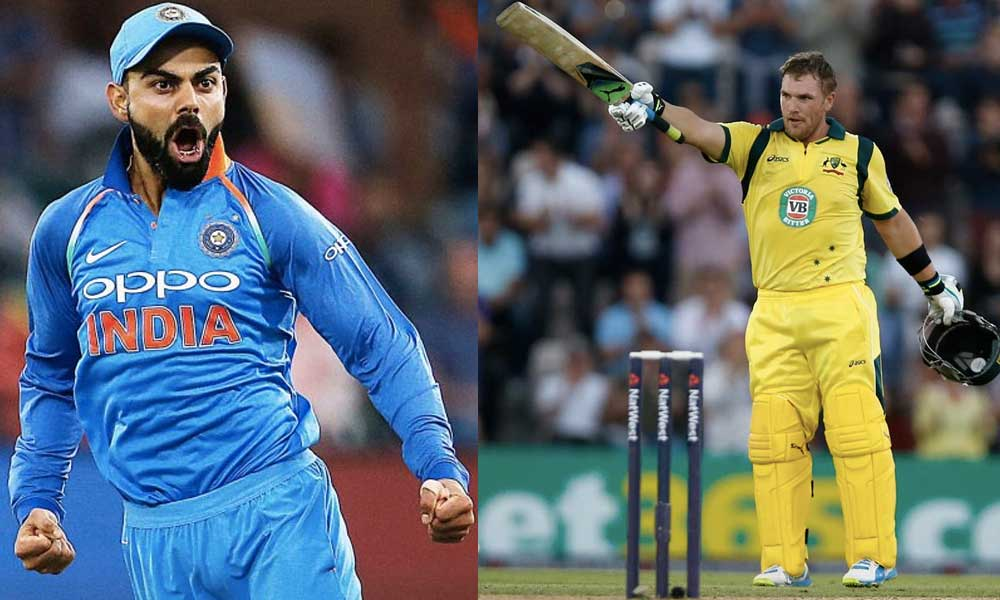 india-vs-australia-1st-t20-match