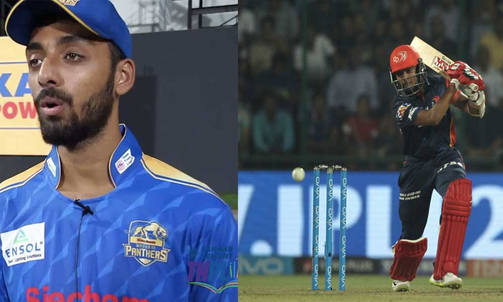 Top 5 Emerging Players of IPL