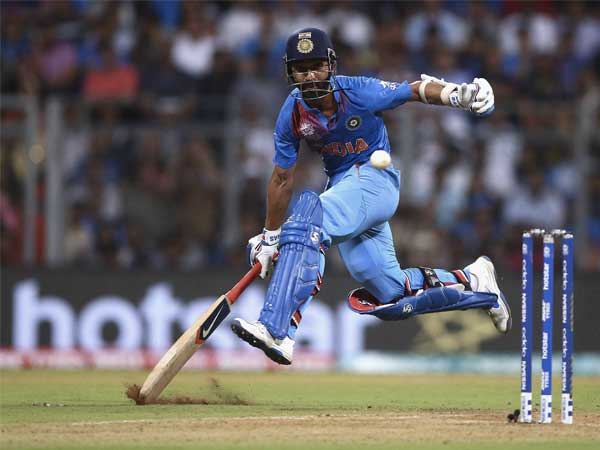 navratre-2018-these-indian-cricket-players-took-fast-in-whole-navratri