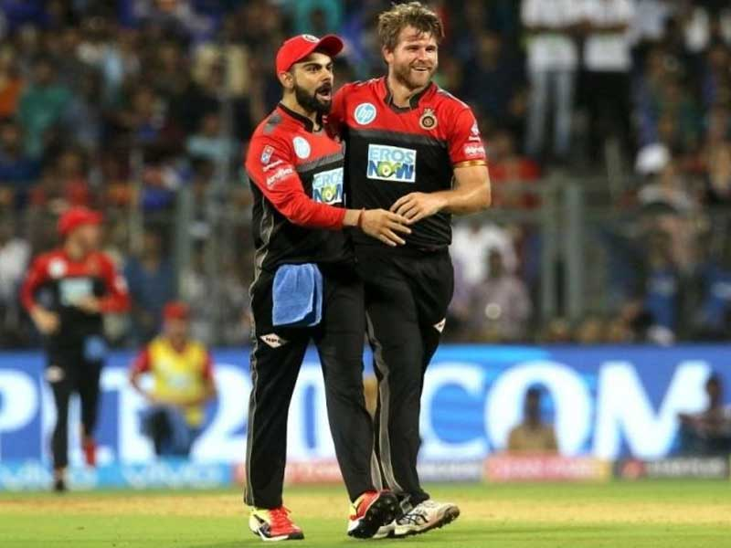 rcb-will-remove-these-3-players-from-thier-team-in-2019