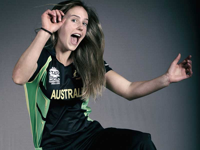hottest-women-cricketers-in-the-world