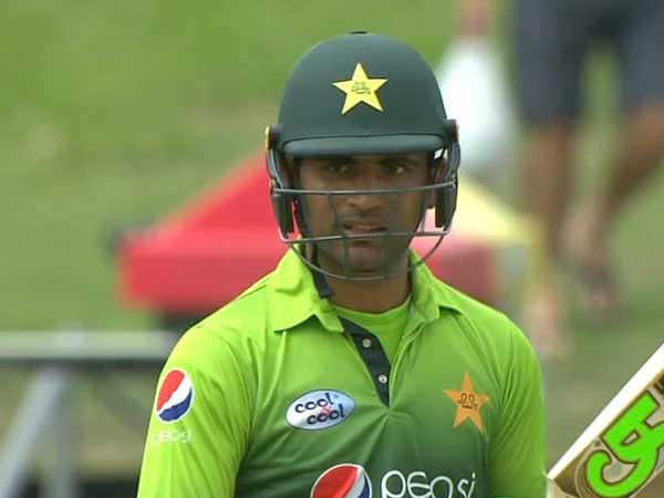 3-pakistani-players-who-deserve-a-chance-in-ipl