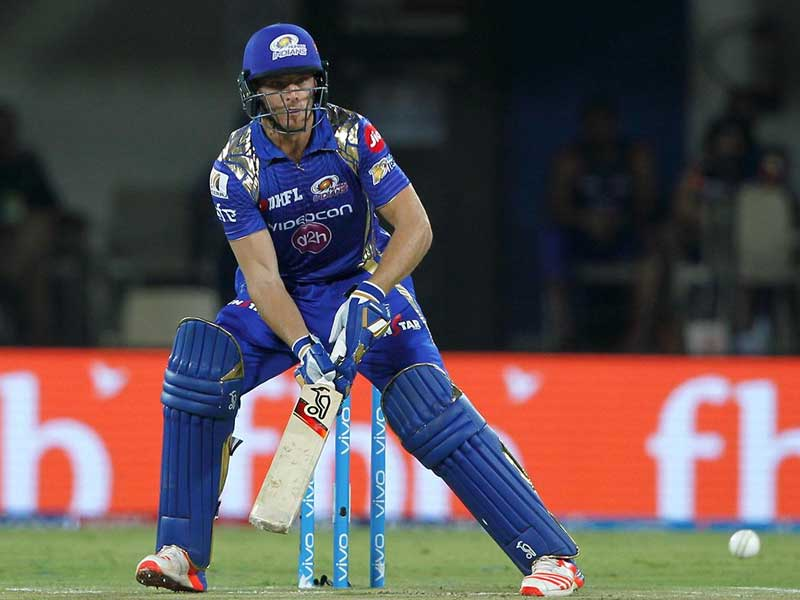 ipl-2019-possible-orange-cap-winner-top-5-batsman