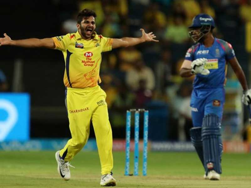 these-players-are-out-from-csk-2019