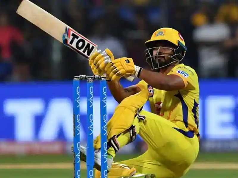 these-players-can-take-rest-in-ipl-2019