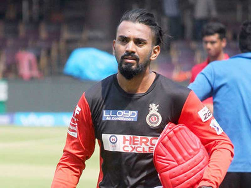 this-player-might-be-ruled-out-from-indian-cricket-team