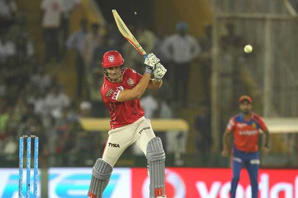 marcus-stoinis-kings-11-punjab-removes-his-star-player-from-team-in-ipl-2019-
