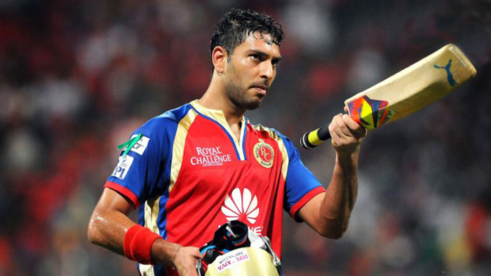 Most expensive players IPL