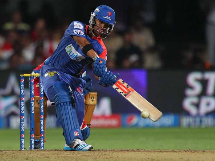 Mumbai Indians Match Preview