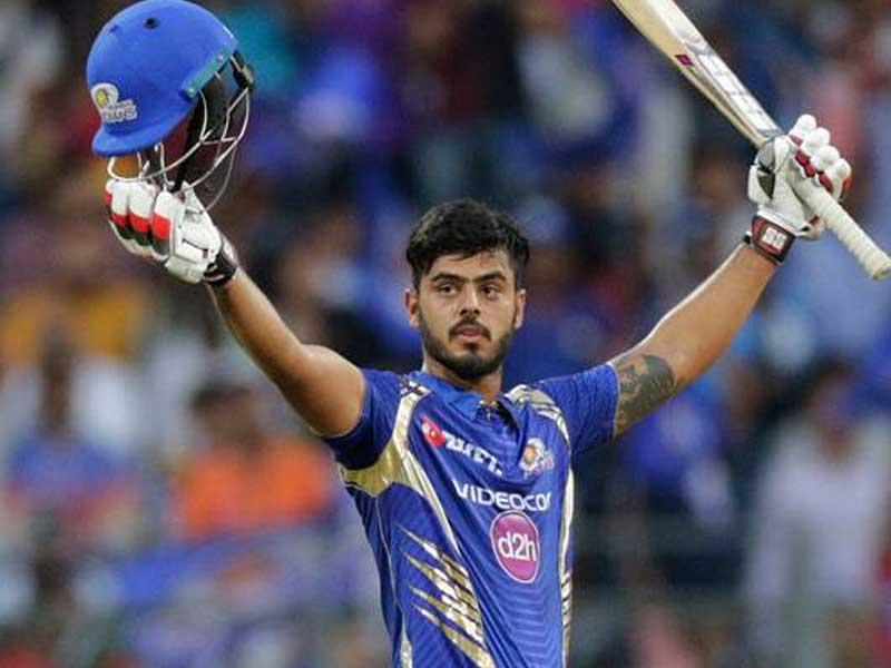 these-player-can-be-the-new-addition-in-mumbai-indians-ipl-2019