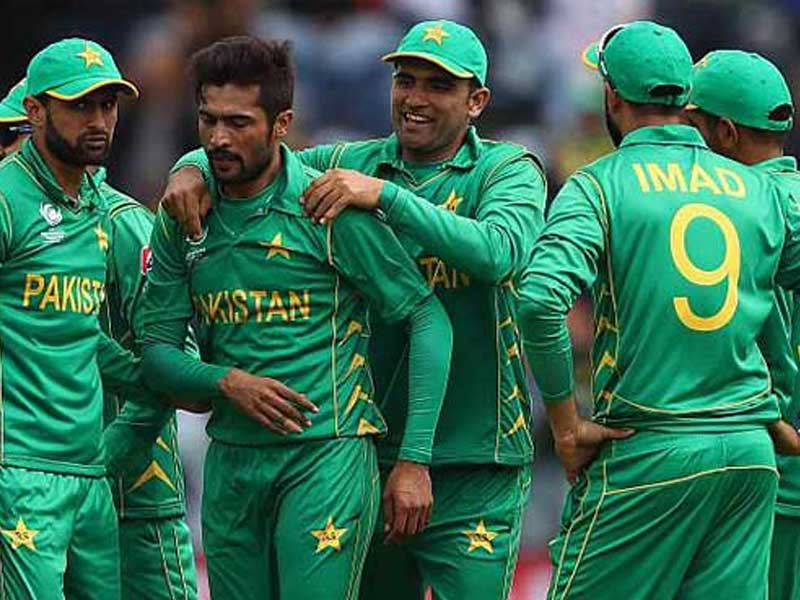 reasons-why-pakistan-might-win-world-cup-2019