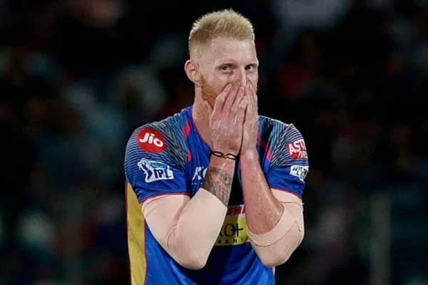 rajasthan-royals-star-player-can-be-removed-from-team-in-ipl-2019-