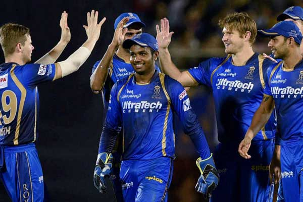 rajasthan-royals-star-player-can-be-removed-from-team-in-ipl-2019_2