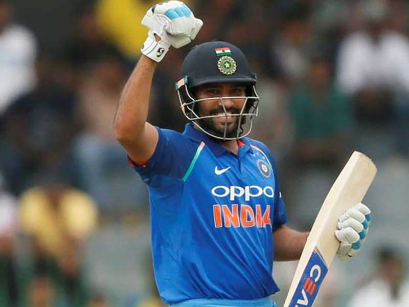 if-these-players-are-in-team-india-then-india-will-definitely-win-in-if-these-players-are-in-team-india-then-india-will-definitely-win-in-world-cup-2019 world-cup-2019