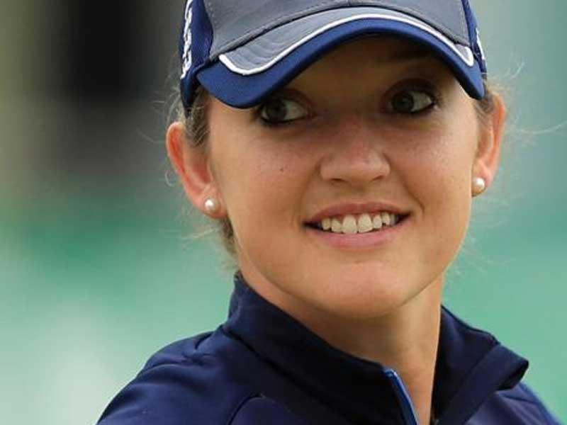 hottest-women-cricketers-in-the-worldhottest-women-cricketers-in-the-world