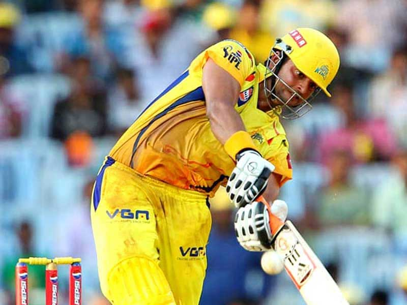 ipl-2019-csk-playing-11