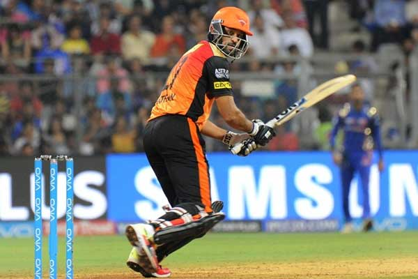 sunrisers-hydrabad-removes-this-star-player-from-his-team-in-ipl-2019-