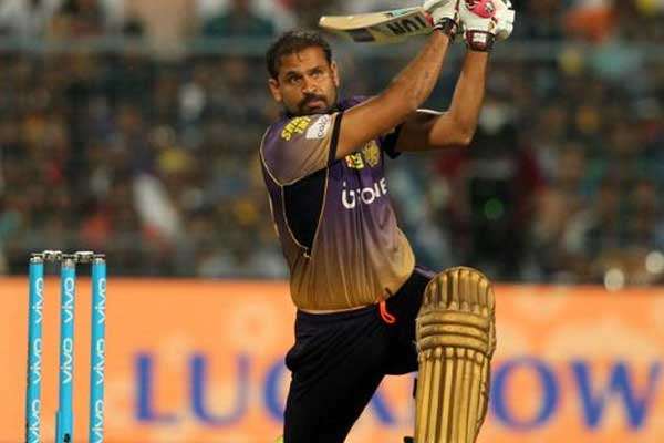 sunrisers-hydrabad-removes-this-star-player-from-his-team-in-ipl-2019_