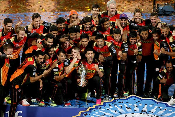 sunrisers-hydrabad-removes-this-star-player-from-his-team-in-ipl-2019_2