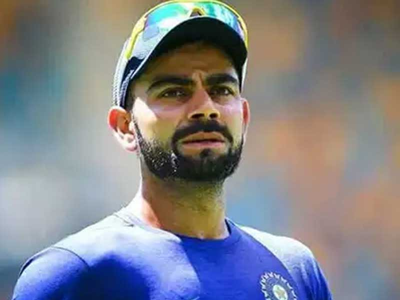 reason-behind-why-kohli-is-not-gonna-play-in-indvswi-oneday-series