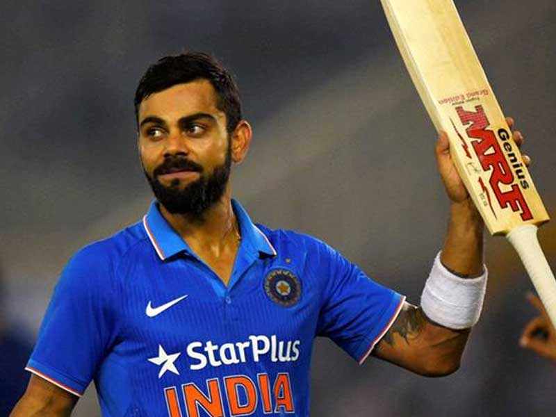 if-these-players-are-in-team-india-then-india-will-definitely-win-in-world-cup-2019