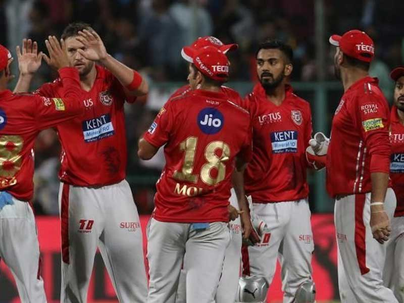 10-new-things-to-see-in-ipl-2019