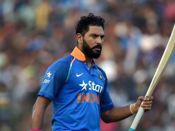 top-indian-players-for-world-cup-2019